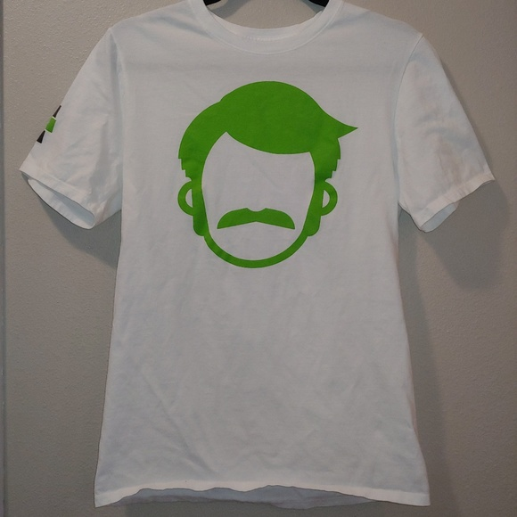 cc4c3206 Nike Shirts | Be Like Pre Steve Prefontaine Rare Retro Tee | Poshmark